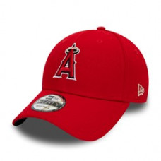 L.A. Angels of Anaheim