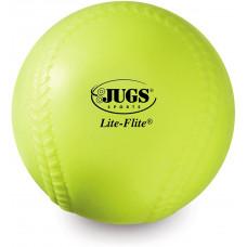 Lite Flite 11 12 ks (Jugs)