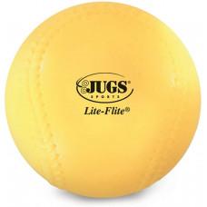 Lite Flite 9 (Jugs)