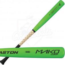 Mako Comp Balanced BBCOR -3 (Easton)