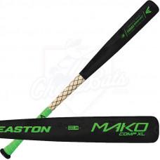Mako Comp XL BBCOR -3 (Easton)