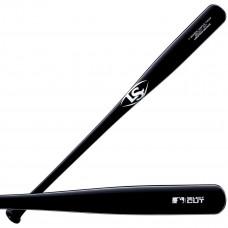 Maple Bat select C243