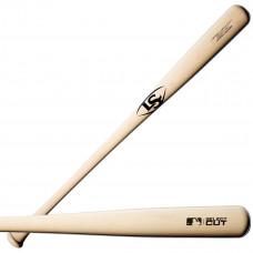 Maple Bat select C271