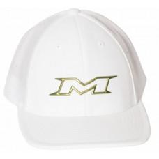 MCLOWM (Miken)