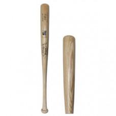 MLB225YB (Louisville Slugger)