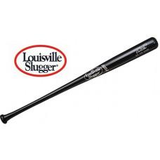 MXP72C  (Louisville Slugger)