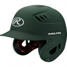 R16MS (Rawlings)