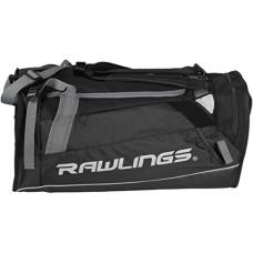 R601 (Rawlings)