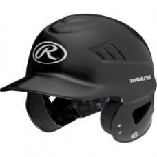 RCFH (Rawlings)