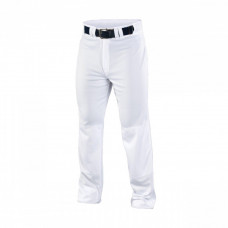 RIVAL 2 SOLID PANT (Easton)