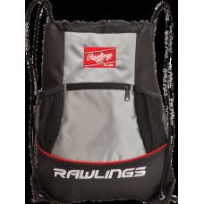 RPSK-B (Rawlings)