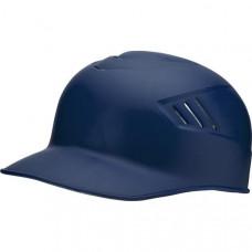 SKULL CAP (Rawlings)