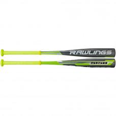 SL5R5 (Rawlings)