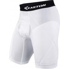 Sliding Short (Easton)