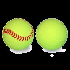 Small Ball Bucket Y