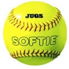 Softie 11 (Jugs)