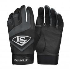 SRG LH (Louisville Slugger)