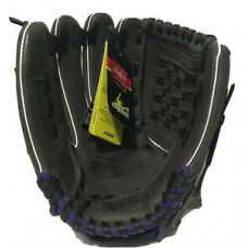 ST12DSPUR (Rawlings)