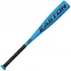 TB56 (Easton)