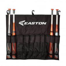 TEAM HANGING BAT SE (Easton)