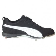 ULTRA SPEED II (Puma)