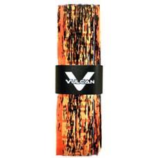 V050 - EMBER (Tanners)