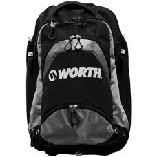 WOXLBP (Worth)