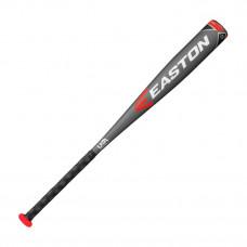 YBB18S6505 (Easton)