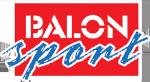 BALON sport